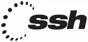 SSH_Communications_Security_logo.svg